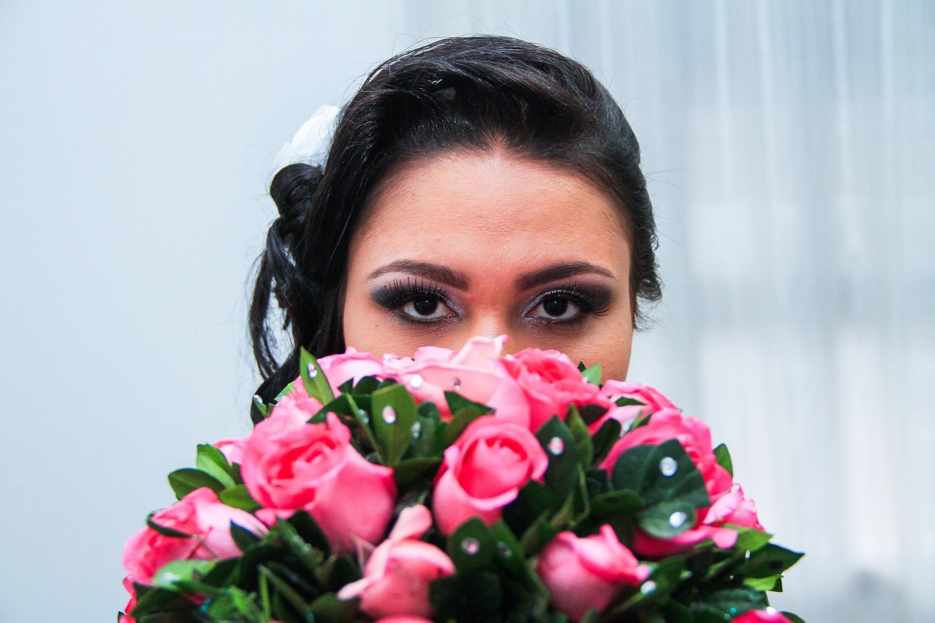 Novedades sobre moda para bodas, tendencias para novias y madrinas