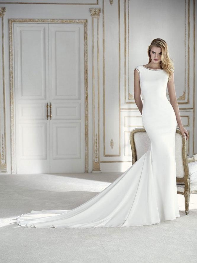 vestidos novia baratos jaen – los vestidos de noche son populares en