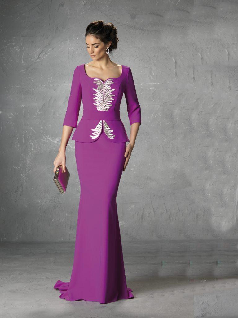 Magnífico Descuento Tienda De Vestidos De Novia Colección de ...