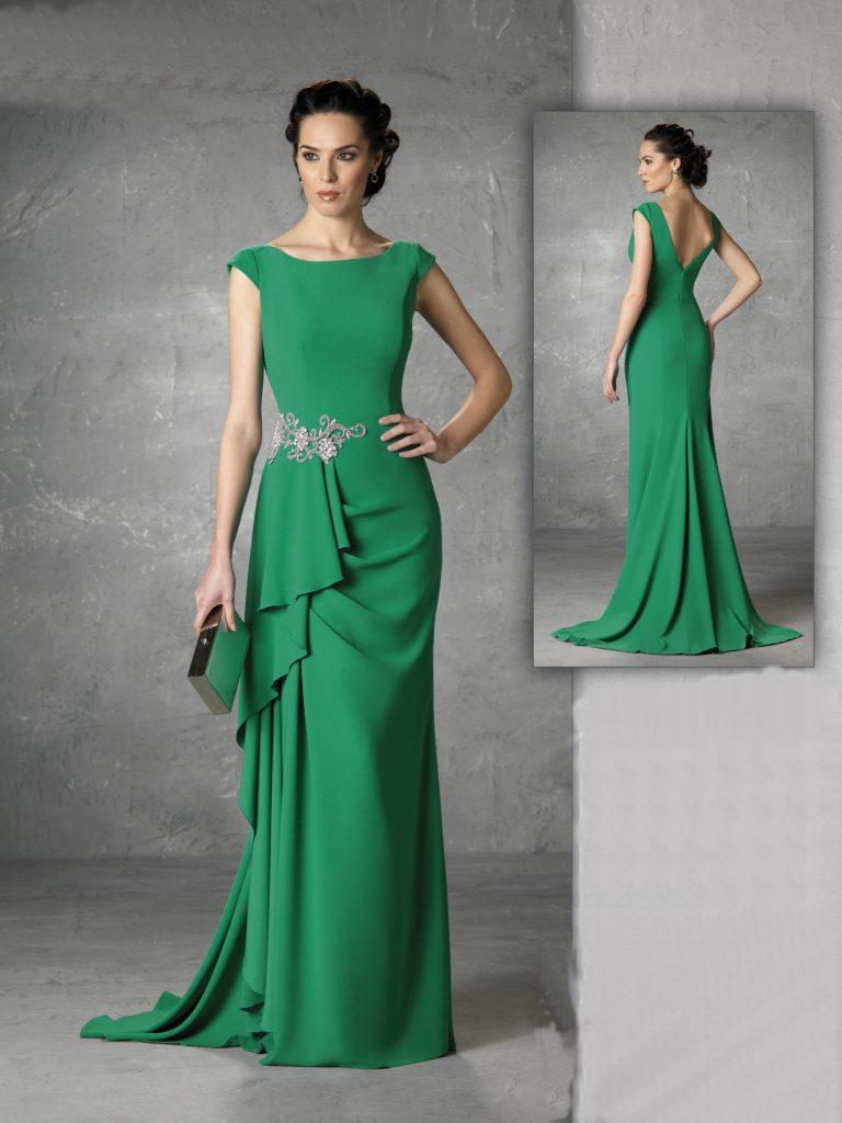4928c1c3a Vestidos de madrina baratos en ciudad real – Vestidos de boda