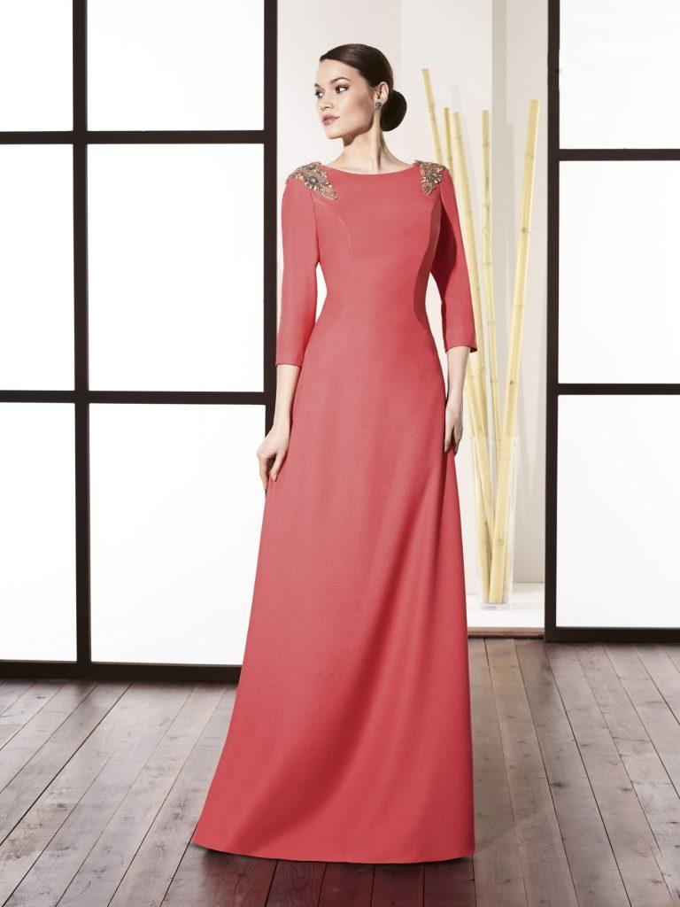 Moderno Vestidos De Novia Ciudad Real Galería - Colección de ...