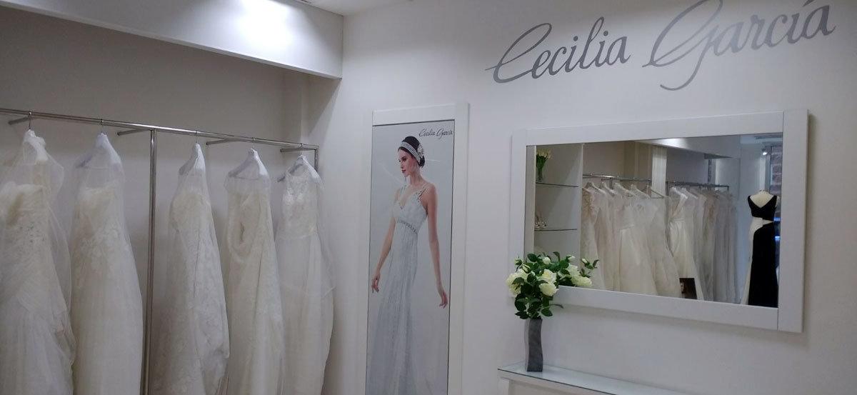 c7b23fae9 cecilia-garcia-linares - Tienda Vestidos de Novia Linares - Jaén ...