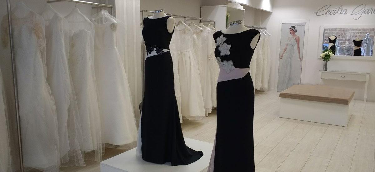 fc57feaa5 vestidos-novias-fiesta - Tienda Vestidos de Novia Linares - Jaén ...